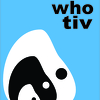 Back to Vito Habiantama Winanda's Profile