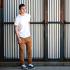 Explore Nick Snapple's Profile