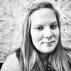Explore Heather Wilson's Profile