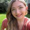 Explore Samantha Primuth's Profile