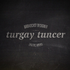Back to Turgay Tuncer's Profile