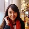 Back to Sarah Choo's Profile