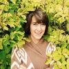Back to Beth Siek's Profile