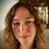Back to Luisa Mancera's Profile
