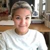 Back to Stephanie Bogle's Profile
