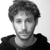 Back to Manuel Serra's Profile
