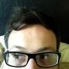 Back to Matt Oakley's Profile