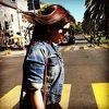 Explore Elissa Torres's Profile