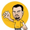 Explore bijeesh UI Developer's Profile