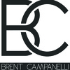 Back to Brent Campanelli's Profile