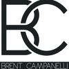 Brent Campanelli