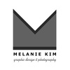 Back to Melanie Kim's Profile