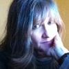 Janice Pfeiffer