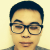Explore yunlong bai's Profile