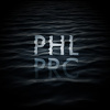 Phil Price