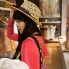 Back to seonhwa kim's Profile