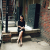 Miranda Leung