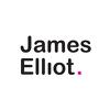 James Elliot