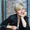 Anastasia Rieder