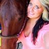 Explore Jessica Frater's Profile