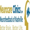 NeuroCare Clinics LLC