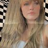 Explore Morgan Russell's Profile