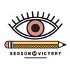 Season of Victory