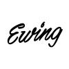 Back to Bob Ewing's Profile