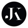 Back to jeehye kim's Profile