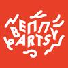 Explore Benny Arts's Profile