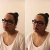 Explore Elena Woznick's Profile