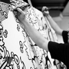 Explore Quetzilla Art's Profile