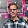 Back to Nikolaj Krarup Riise's Profile