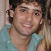 Back to Eduardo Nunes's Profile