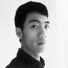 Back to Leon Wu's Profile