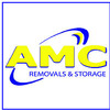 Explore AMC Business Relocation's Profile