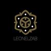 Leonel Zabala