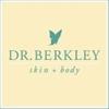 Dr. Berkley Skin + Body