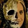 Back to Melanie Kerruish's Profile