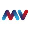 MV Agenzia