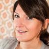 Back to Katharina Falkowski's Profile