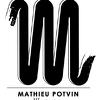 Mathieu Potvin