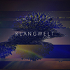 Back to Klangwelt Studio's Profile