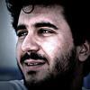 Abdelaziz Khabthani