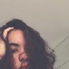 Explore Cecília Furlan's Profile