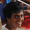 Janamejay Poddar