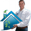 Home Energy Experts