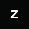 Zinegraph