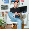 Explore Petey Routzahn's Profile