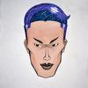 Back to Peerapon Klajing's Profile